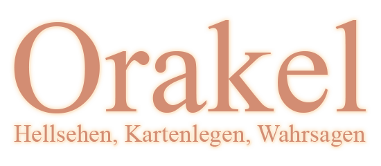 www.orakel.li